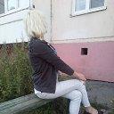 Фото Ольга, Донской, 49 лет - добавлено 18 августа 2020