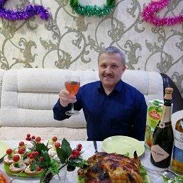Игорь, 55 лет, Тольятти