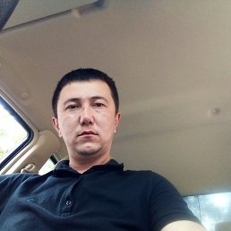 Фото Murafchik, Томск, 29 лет - добавлено 20 июня 2020
