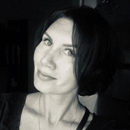 Ангелина, Сочи, 40 лет