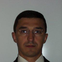 Саша, 43 года, Омск