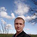 Фото Роман, Калининград, 30 лет - добавлено 20 июня 2020