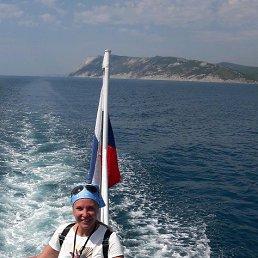 Татьяна, 37 лет, Киров