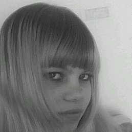 ВиКуЛя, 23 года, Владивосток