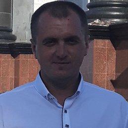 Иван, Курск, 30 лет