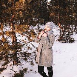 Ольга, Улан-Удэ, 30 лет