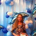Фото Татьяна, Новокузнецк, 30 лет - добавлено 31 мая 2020 в альбом «Мои фотографии»