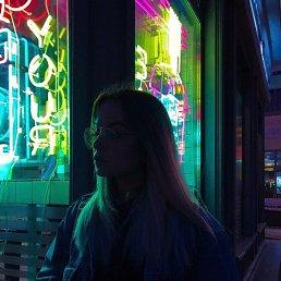 Марина, 22 года, Вашингтон