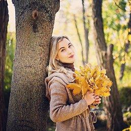Дарья, 25 лет, Ростов-на-Дону