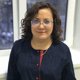 Ирина, 29 лет, Луганск