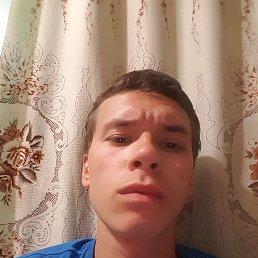 Артем, 22 года, Ульяновск