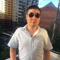 Лёня, Ростов-на-Дону, 39 лет