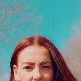 Анастасия, 33 года, Владивосток