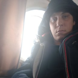 Rj, 30 лет, Рассказово