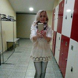 Юлия, 42 года, Киров