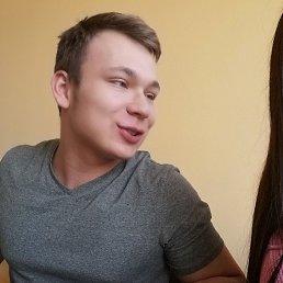 Даниил, 21 год, Самара