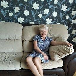 Татьяна, 52 года, Докучаевск