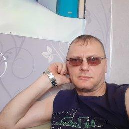 Дмитрий, 42 года, Смоленск