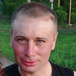 Максим, 39 лет, Ейск