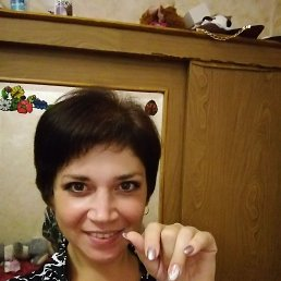 Анжелика, 34 года, Краснодар