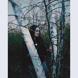 Татьяна, 19 лет, Хабаровск