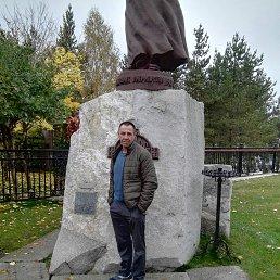 Radik, 60 лет, Златоуст