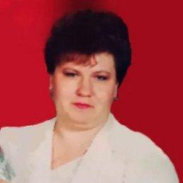Наталья, 52 года, Георгиевск