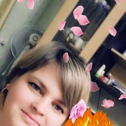 Виктория, 28 лет, Рязань