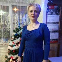 Екатерина, 39 лет, Ижевск