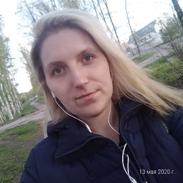 Фото Ксения, Ярославль, 26 лет - добавлено 15 мая 2020