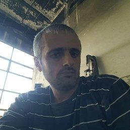 Георги, 34 года, Воронеж