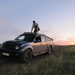 Фото Вячеслав, Донецк, 48 лет - добавлено 4 июля 2020