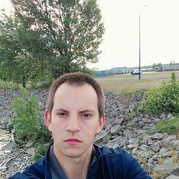 Александр, 30 лет, Павлоград