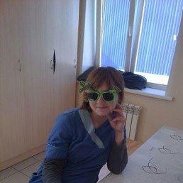 Надежда, 34 года, Барнаул