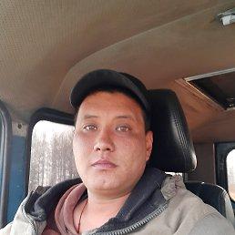 Константин, 28 лет, Чита