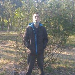 Роман, 20 лет, Херсон