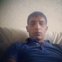Артур, 32 года, Новокузнецк