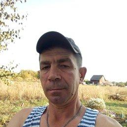 Виталий, 45 лет, Пенза
