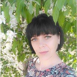 Фото Лена, Донецк, 40 лет - добавлено 13 июня 2020