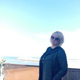 Алина, 40 лет, Махачкала