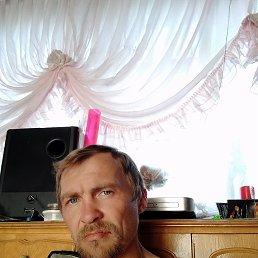 Вадим, 37 лет, Омск
