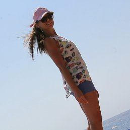 Christina, 29 лет, Кировоград