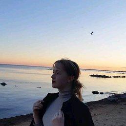Екатерина, Саратов, 29 лет