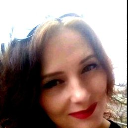 Айнур, 28 лет, Актау