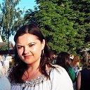 Фото Екатерина, Брянск, 21 год - добавлено 15 июля 2020 в альбом «Мои фотографии»