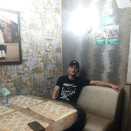 жалолиддин, 25 лет, Хабаровский