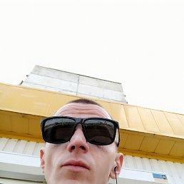 Коля, 29 лет, Харьков