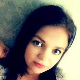Светлана, 24 года, Киров
