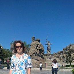 Ирина, 40 лет, Липецк