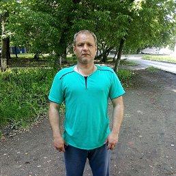 Димитрий, 44 года, Самара